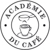 Training - Académie du Café photo1